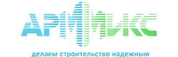 Перейти на сайт компании Альянс-Строительные технологии, занимающейся производством строительной химии АрмМикс