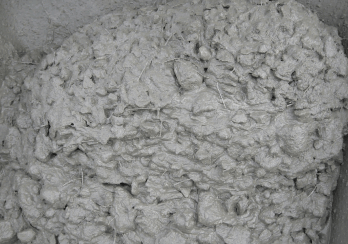 Отзывы о фибробетоне завод для товарного бетона