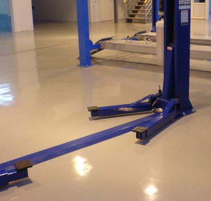 Лаки краска для бетона инъекционная полиуретановая гидроизоляция
