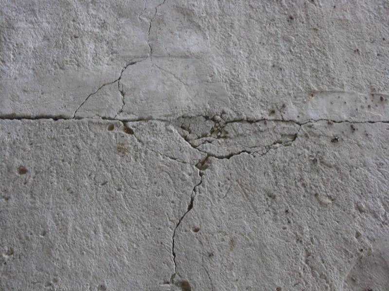 смесь для бетонного пола