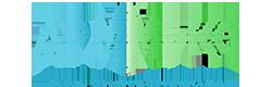 Перейти на сайт компании Альянс-Строительные технологии, занимающейся производством фибробетона
