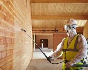 Средства защиты древесины BELINKA
