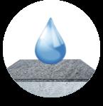 гидроизоляционные смеси и материалы АрмМикс