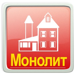 пропитка Монолит 20М