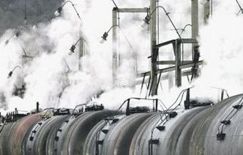 Промывка фильтрующих материалов Неолайт-192